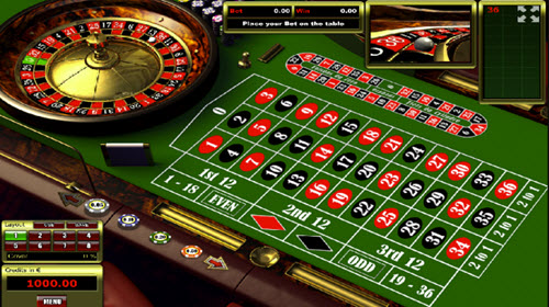 Learn to play Roulette - Casino Academy