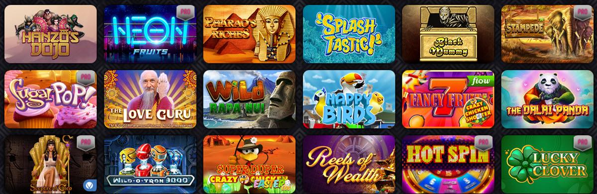 slothilda games