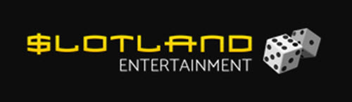 slotland entertainment